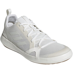 adidas TERREX ClimaCool Boat Zapatillas Hombre, non dyed/core white/grey one